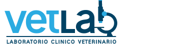 Laboratorio Clínico Veterinario, Vet Lab, Costa Rica